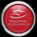 megapark-logo-menu-160x160