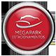 Megapark Estacionamentos